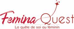 Logo_FQ_QSF